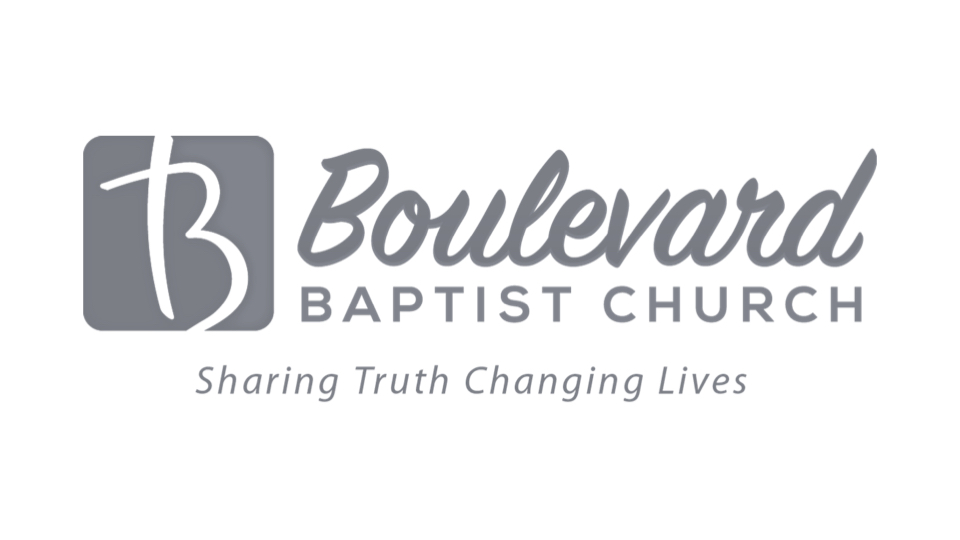 Boulevard Baptist Church